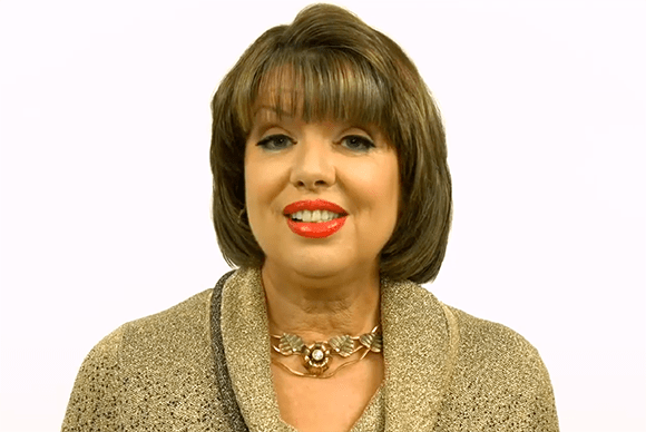 Sylvia Rogers